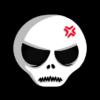 Emoticonos de Calaveras PNG