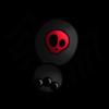 Araña Dibujo Animado PNG