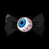Moño Goth PNG